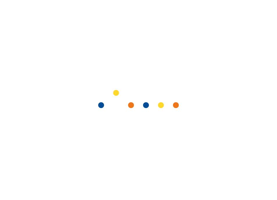 unifrika-logo-2