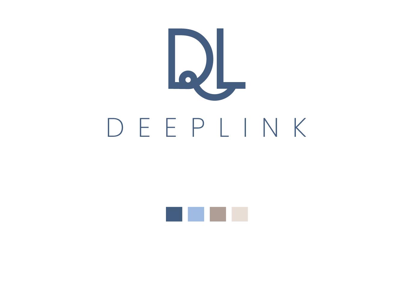 LOGO4-Deeplink
