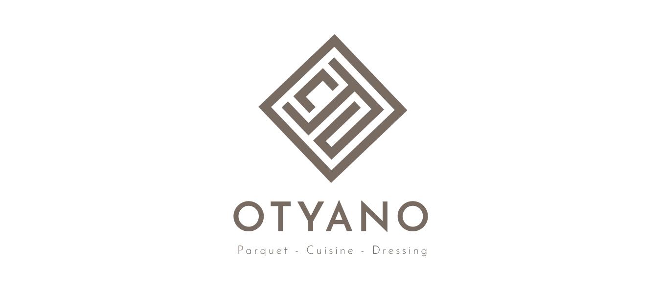logo2-Otyano2