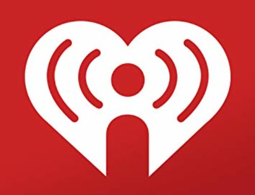 Walden Featured in Community Access: An iHeart Radio Production