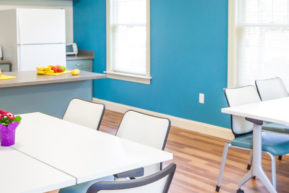 Eating Disorder Treatment Clinic in Guilford CT Image
