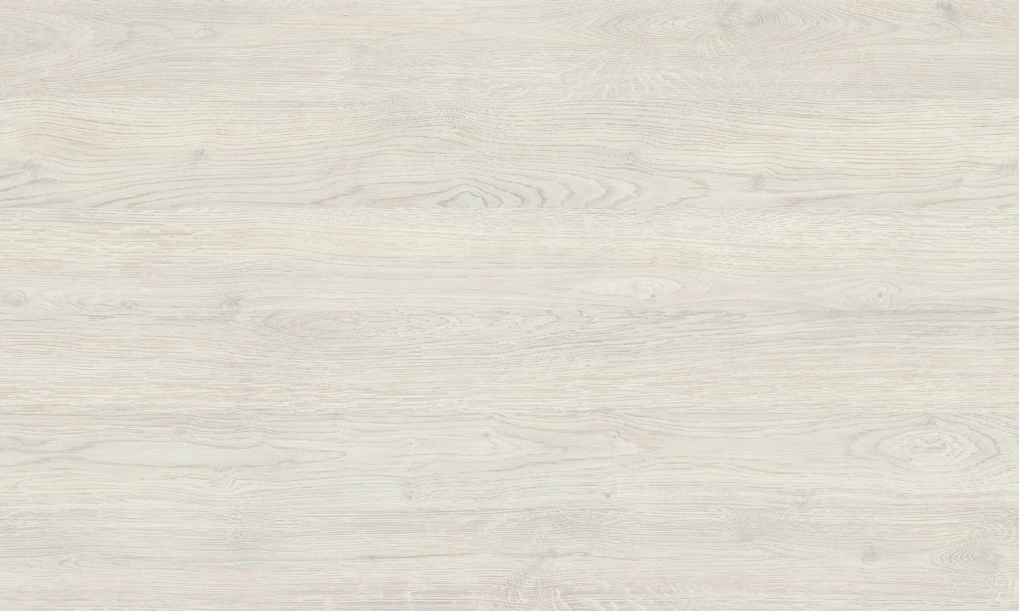 D3800 CL Rome Oak-1