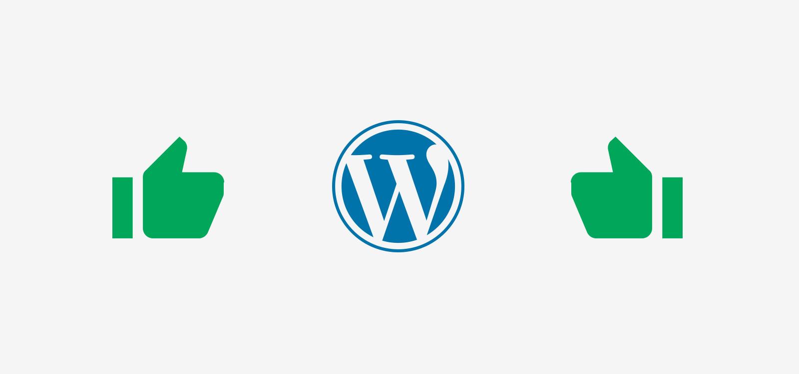 wordpress devvelopment,wordpress devvelopment services,wordpress devvelopment company in USA,wordpress