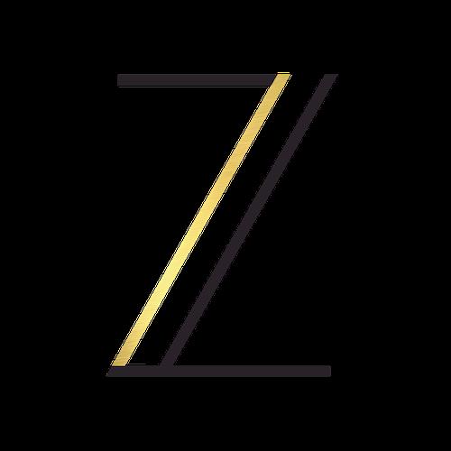 Zola Eve