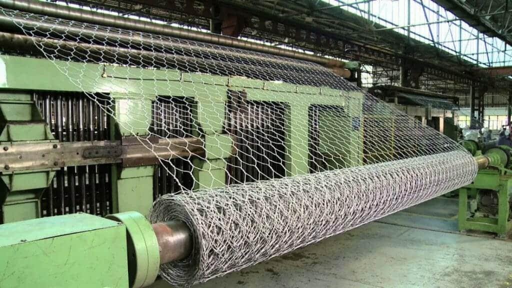 Garware Wall Ropes