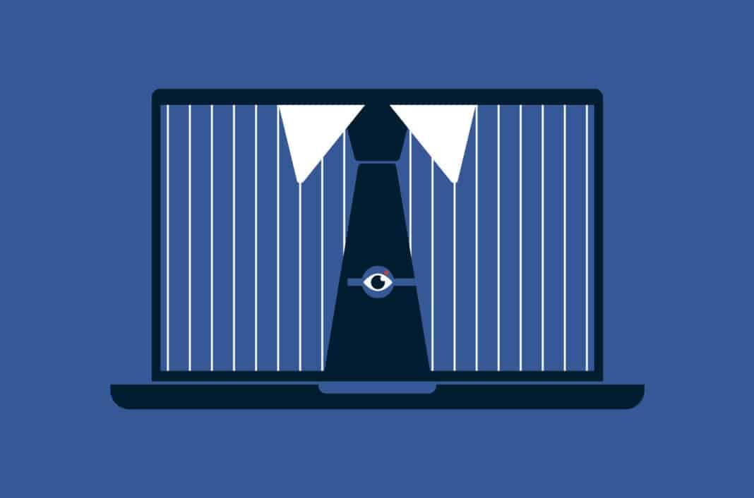 bossware: remote employee spying tools