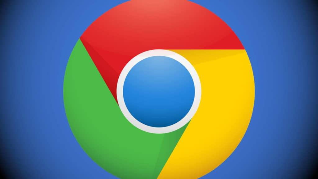 Chrome para Android vai