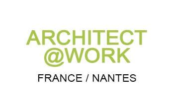 architects @ work Nantes