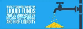 Liquid Fund