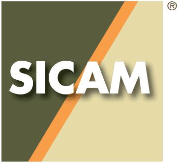 SICAM 2021, Italy