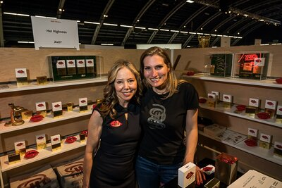 Her Highness-Hall-of-Flowers-2019-events-cannabis companies-Mike Rosatti-Rosatti Photos-mg-mgMagazine