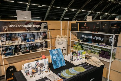 Jetty Extracts-Hall-of-Flowers-2019-events-cannabis companies-Mike Rosatti-Rosatti Photos-mg-mgMagazine