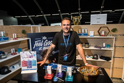 Orchid-Hall-of-Flowers-2019-events-cannabis companies-Mike Rosatti-Rosatti Photos-mg-mgMagazine