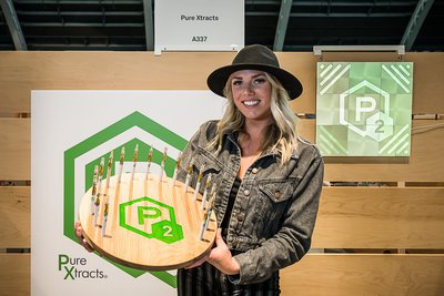 PureXtracts-Hall-of-Flowers-2019-events-cannabis companies-Mike Rosatti-Rosatti Photos-mg-mgMagazine