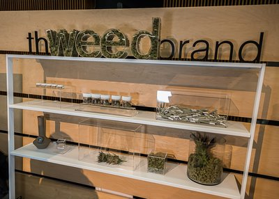 The Weed Brand-Hall-of-Flowers-2019-events-cannabis companies-Mike Rosatti-Rosatti Photos-mg-mgMagazine