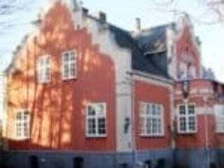 Se vinduesinspiration til hjemmets sprossevinduer i træ