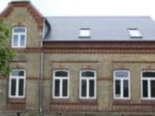 Nye vinduer i originalt design