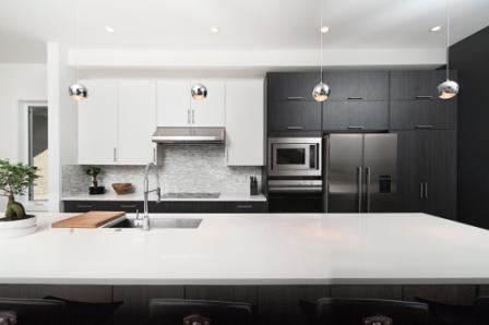jose-soriano-1231565-unsplash- grace kitchens