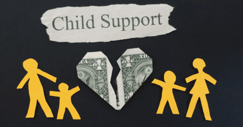 How Does Retroactive Child Support Work in Florida?