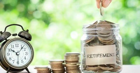 Jubilación y quiebra: ¿Cómo afecta la bancarrota a los planes de jubilación?