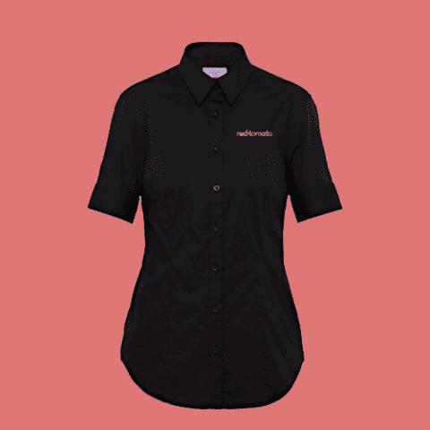 corporate uniforms_custom fitting 4