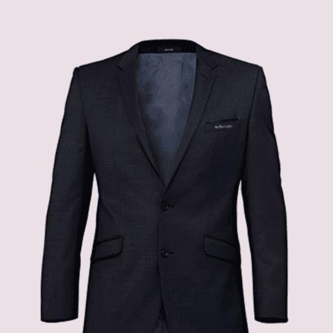 corporate uniforms_custom fitting