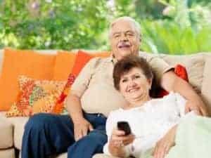 Habits Of Happy Relationships