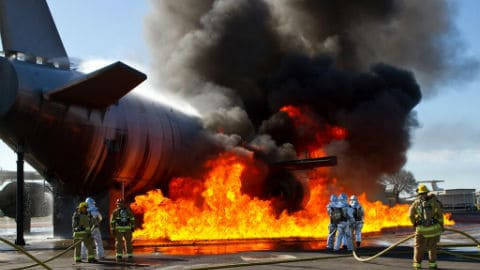 Airport-Fire-and-Rescue-Services-3-480