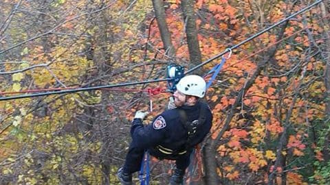 Fire-Rescue-First-Response-Rope-Rescue-10-480
