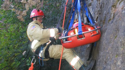 Fire-Rescue-First-Response-Rope-Rescue-11-480