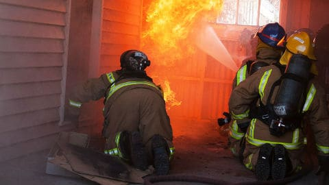 structural-fire-3-480