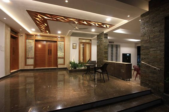 durable ceiling solutions