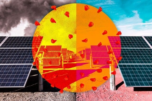 MIT-Covid-solar power output