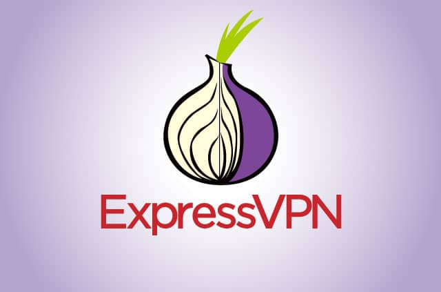 expressvpn launches tor onion service