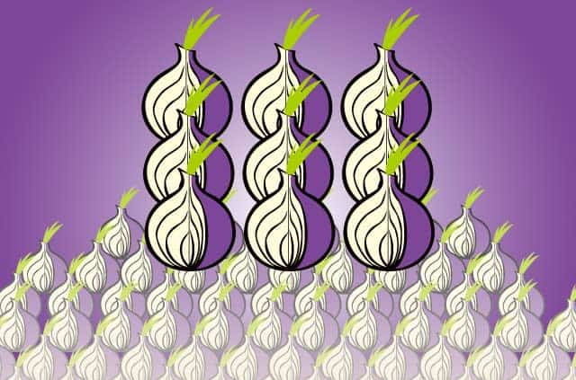 9 best onion sites
