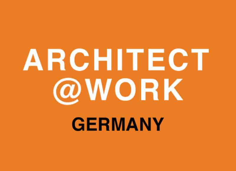 architects @ work Germany