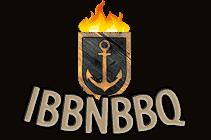 IBBNBBQ.de