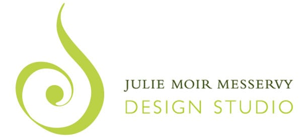 Julie Moir Messervy Design Studio