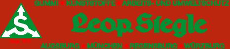 Siegle-Logo@2x