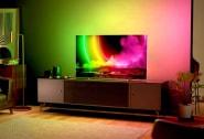 Televisores Philips 2021 – Todas las novedades