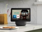 Amazon Echo Show 10 (3ª generación) con Alexa – Todos los detalles