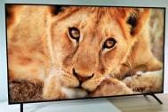 Review TV LG NANO996 8K ¿Merece la pena? Análisis y opinión