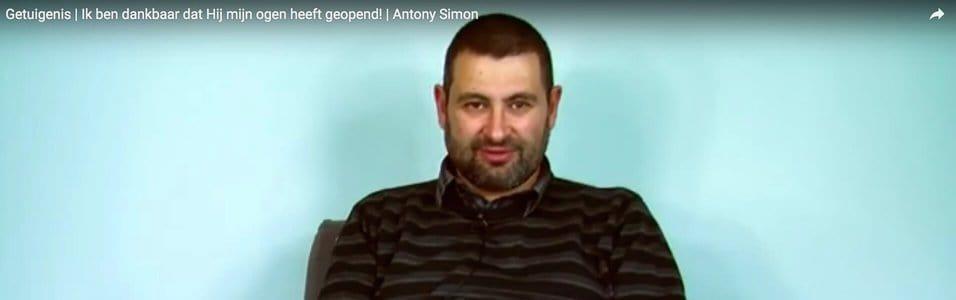 antony-simon