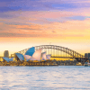 Up To 30% Off Australia & New Zealand Trips
