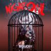 nightowl-2