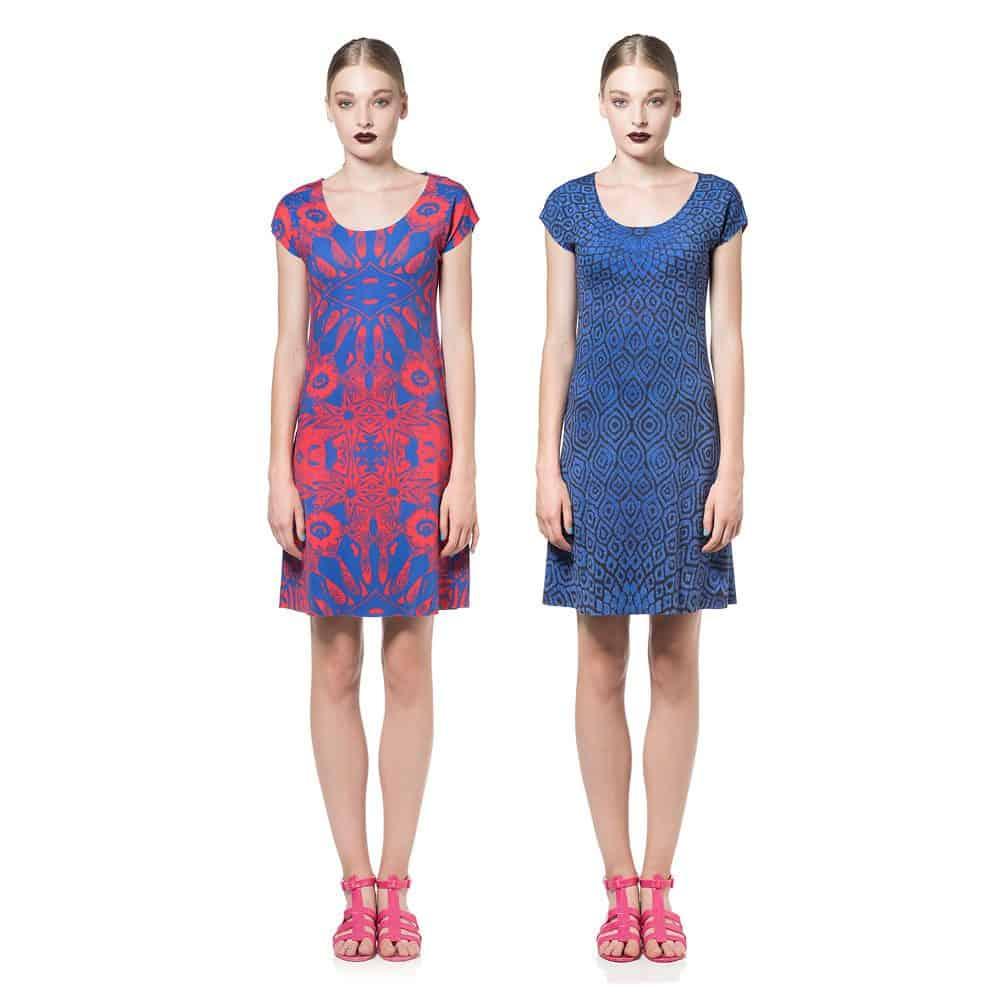 moda_animapop_style_dress