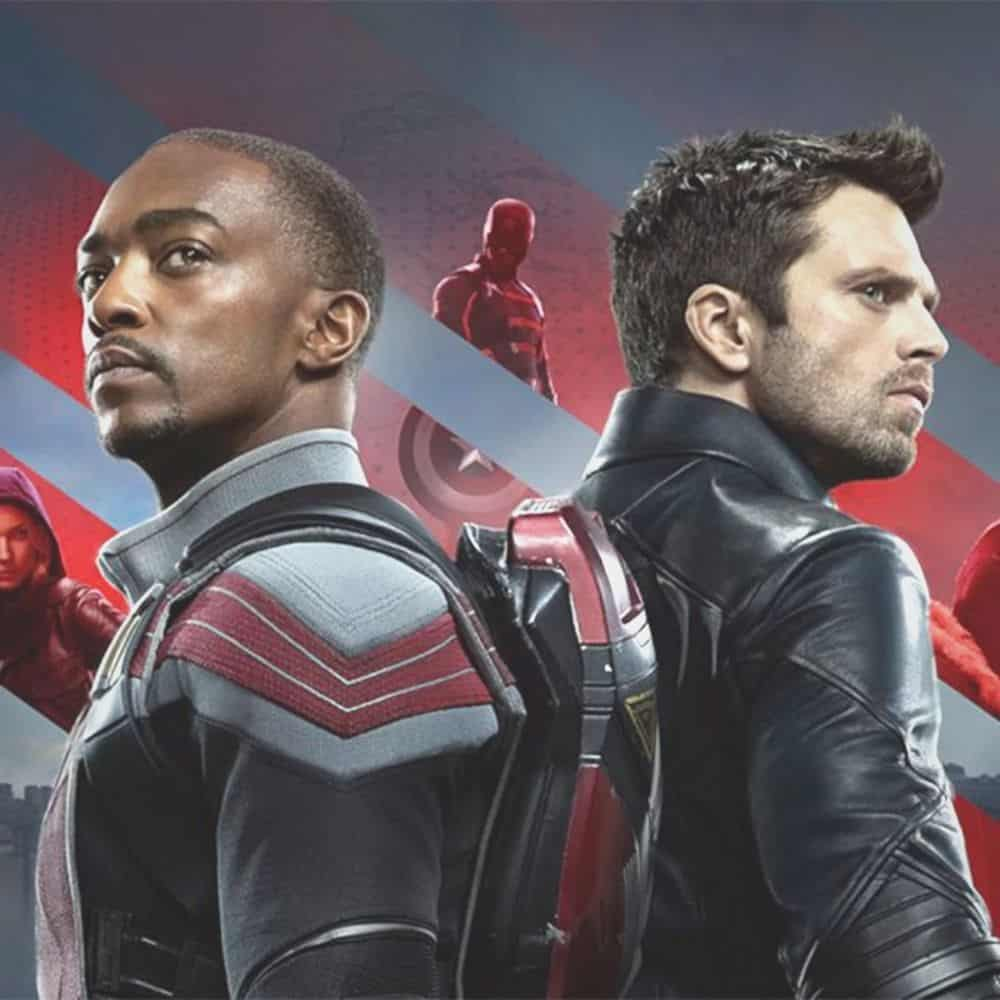 kijk-de-superhelden-serie-the-falcon-and-the-winter-soldier-op-disney