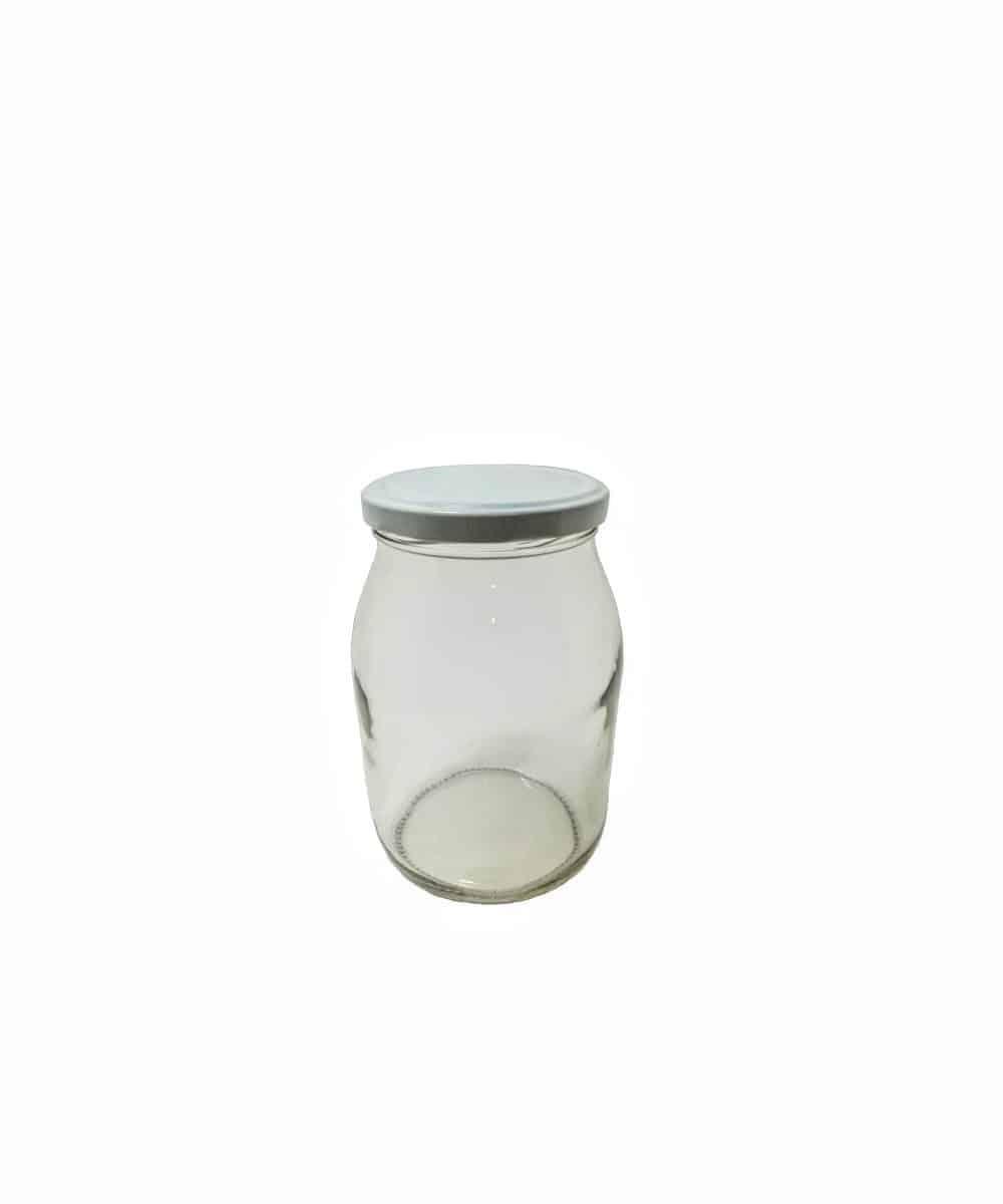 vaso cc 1062 0 82