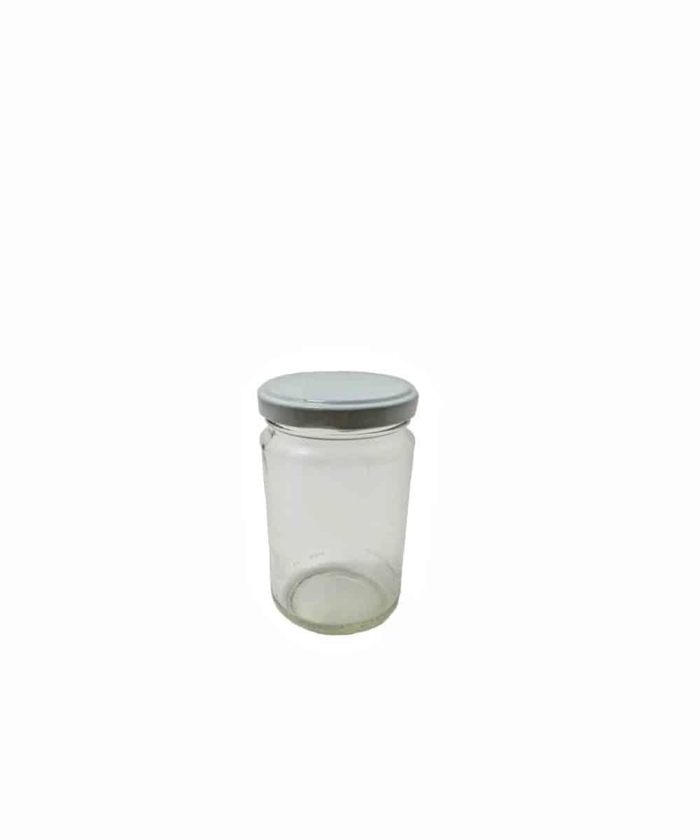 vaso cc 314 0 63