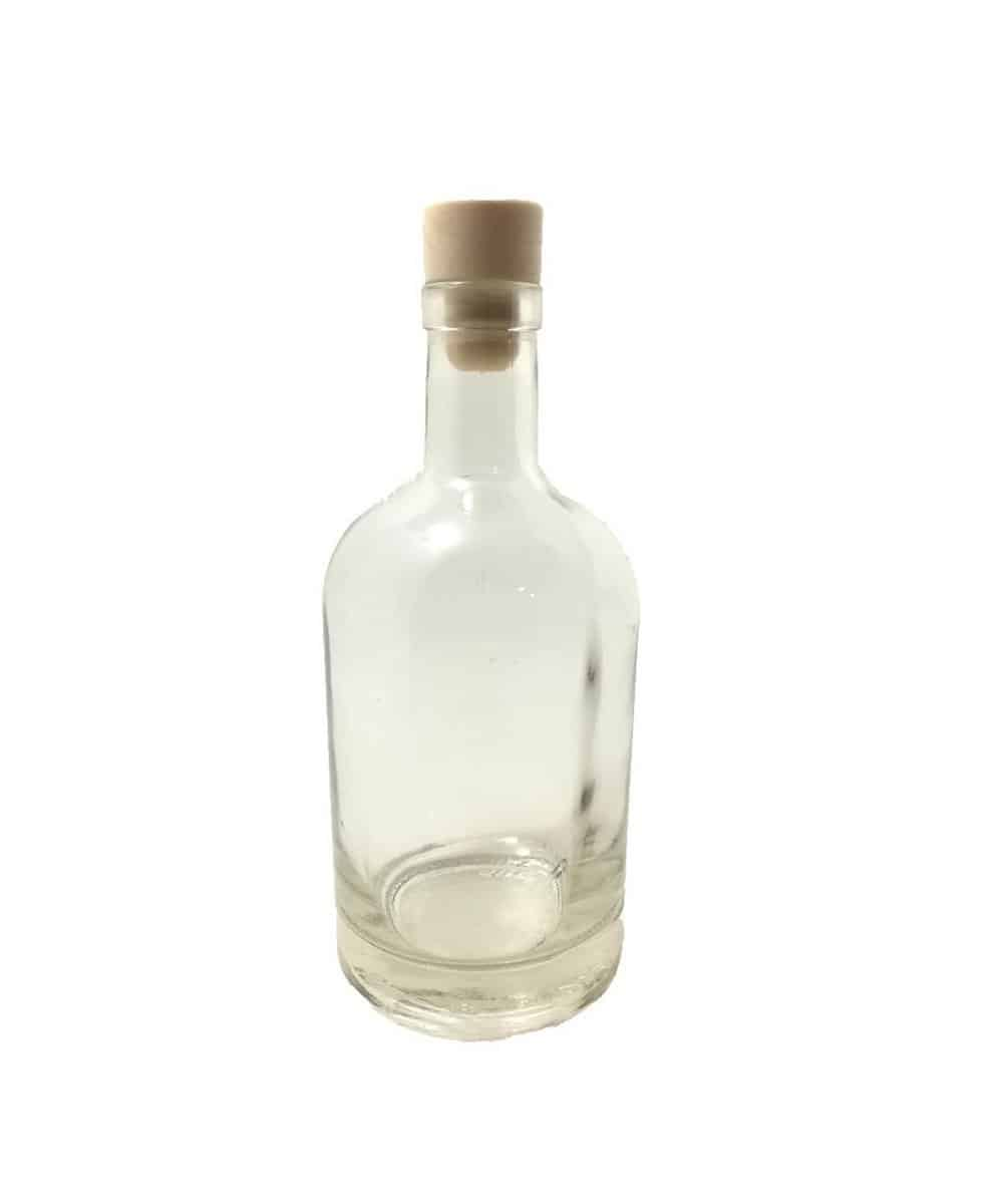 Bottiglia Oblò da 700